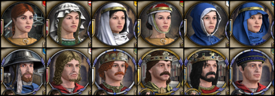 French Portraits.png