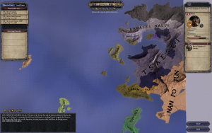 Elder Kings - Crusader Kings II Wiki