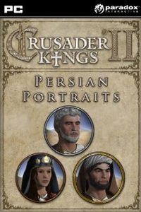 Persian Portraits.jpg