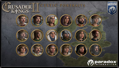 Celtic Portraits.jpg