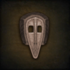 Crown african mask 8.png