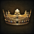 Crown gold fancy.png