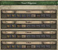 SPQR walkthrough - Crusader Kings II Wiki