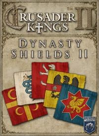 Dynasty Shield II.jpg