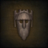 Crown african mask 5.png