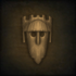 Crown african mask 3.png