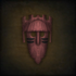 Crown african mask 4.png