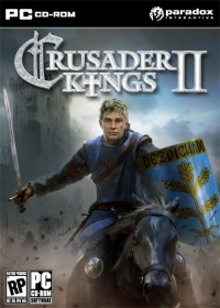 Crusader Kings II box art.jpg